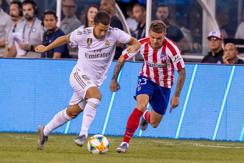 Soccer Atletico vs. Real Madrid 2308.jpg