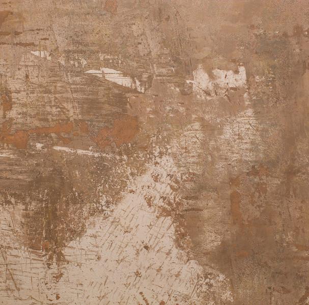 Photographic background FBG2234. Ceramic tile. 60cm x 60cm