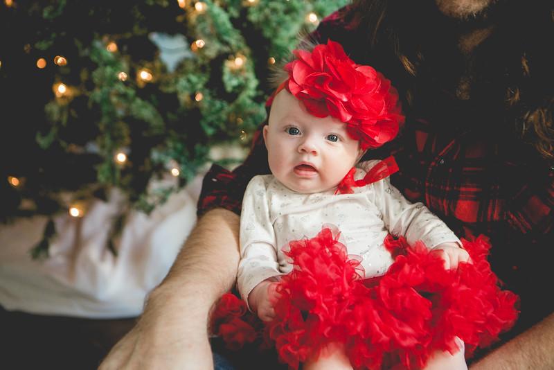 2015-12-06-Rockett Christmas Photoshoot-29.jpg