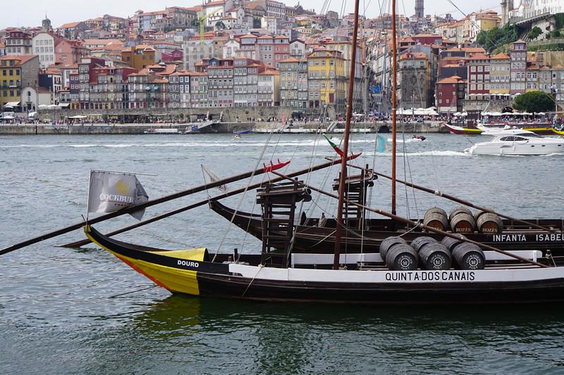 Porto-2019.06-18.jpg