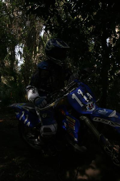 G2 HS9 01-29-2012 (464).JPG