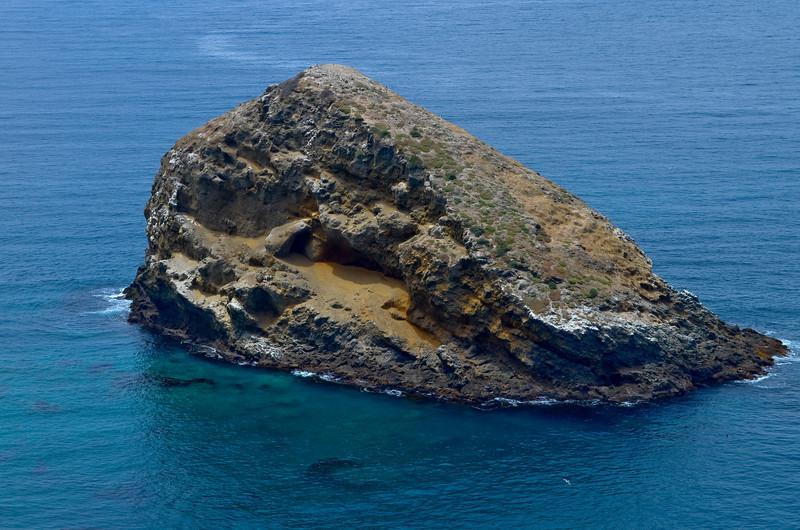 Shag Rock