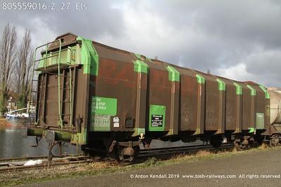 536-599 (80)