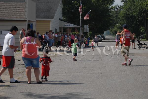07-23-16 NEWS Parade