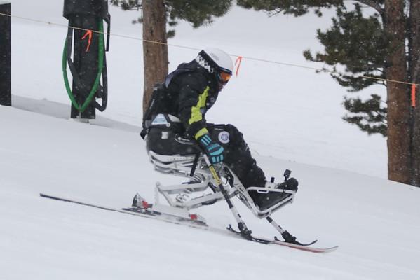 2015-12-05-SkiSpec-Race