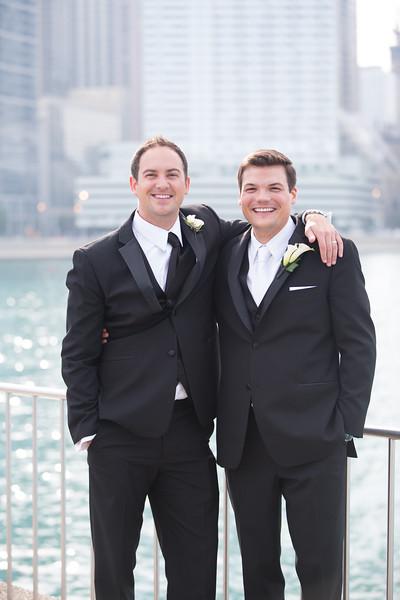 Le Cape Weddings - Chicago Wedding Photography and Cinematography - Jackie and Tim - Millenium Knickerbocker Hotel Wedding -  3438.jpg