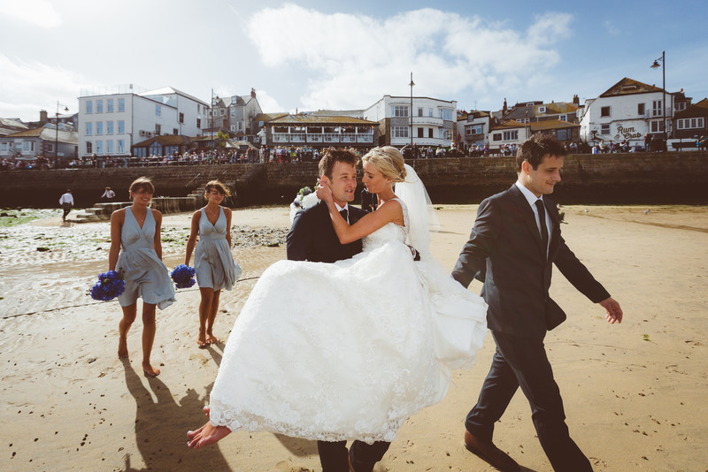 557-D&T-St-Ives-Wedding.jpg