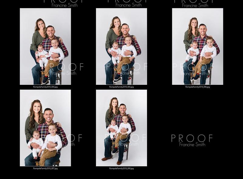 Rompala Family 2019 PROOF2.jpg