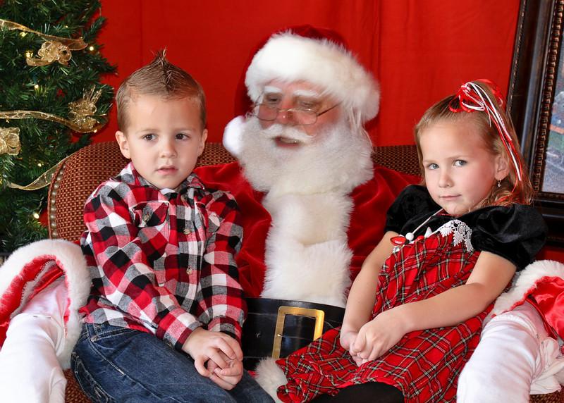 Santa Clause 11DEC2010-418Master.JPG