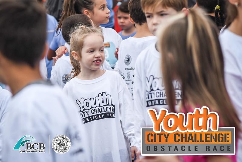YouthCityChallenge2017-105.jpg