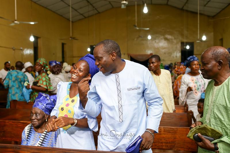 Adeyemo-12.jpg