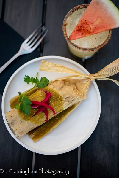 Comstock's Mag~Mexican Food Photo Essay~1 21