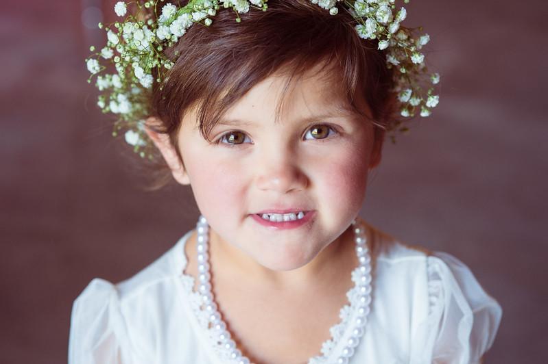 Billings - Jacobs Wedding Photography-204.jpg