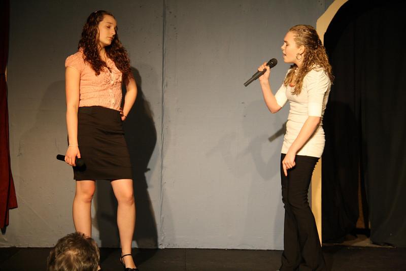 Valentine's Cabaret Show, Strawberry Playhouse, Tuscarora, 2-4-2012 (17).JPG