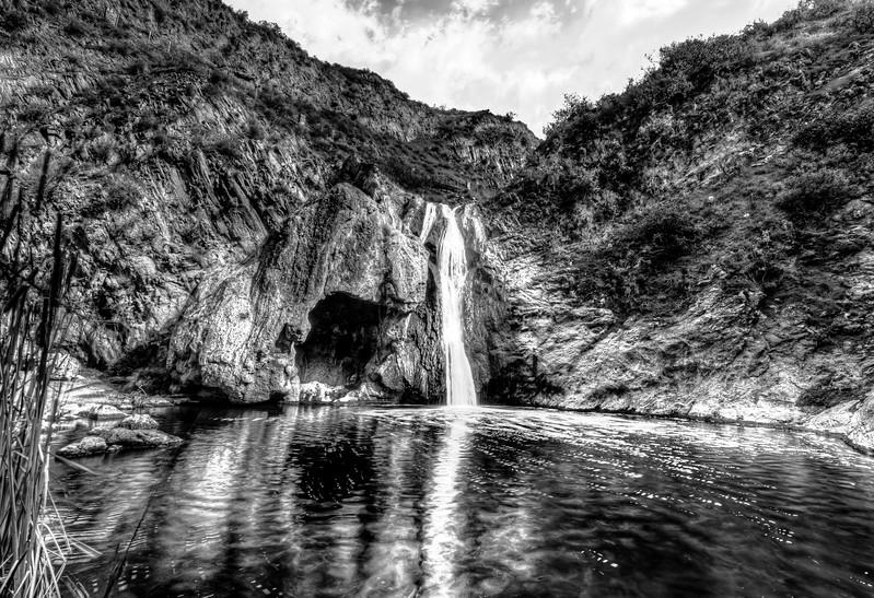 waterfallz.jpg