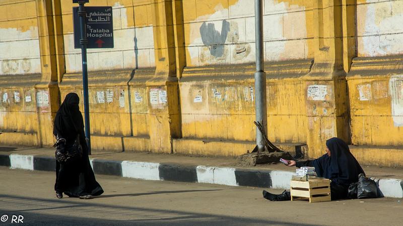 2014 - Egypt - Cairo - 022.jpg