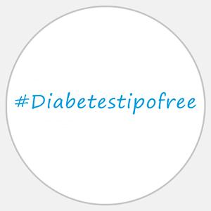 Diabetes tipo Free