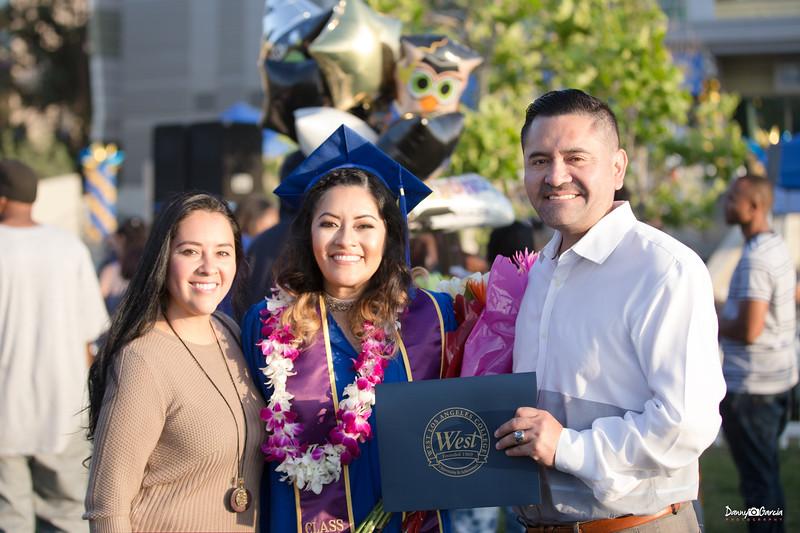 25Vanessa's Graduation.jpg