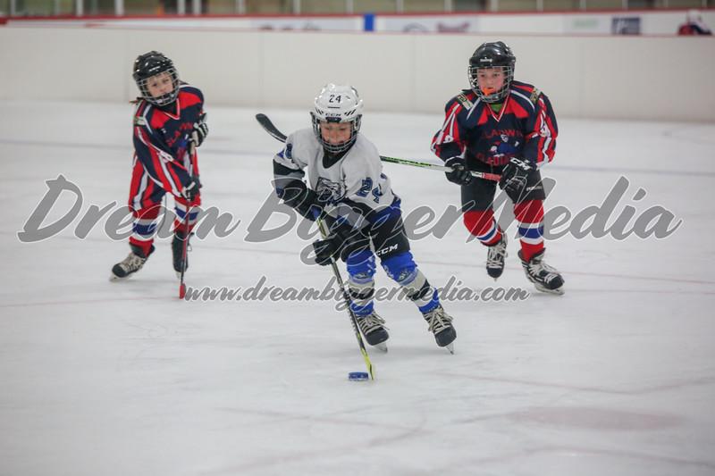 Blizzard Hockey 111719 7666.jpg