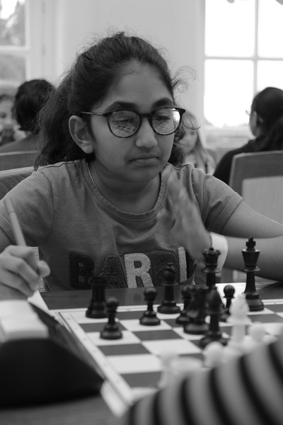 Blenheim Chess 2019 (450).JPG