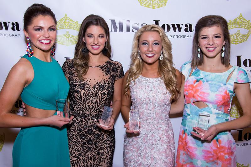 Miss_Iowa_20160610_210650.jpg