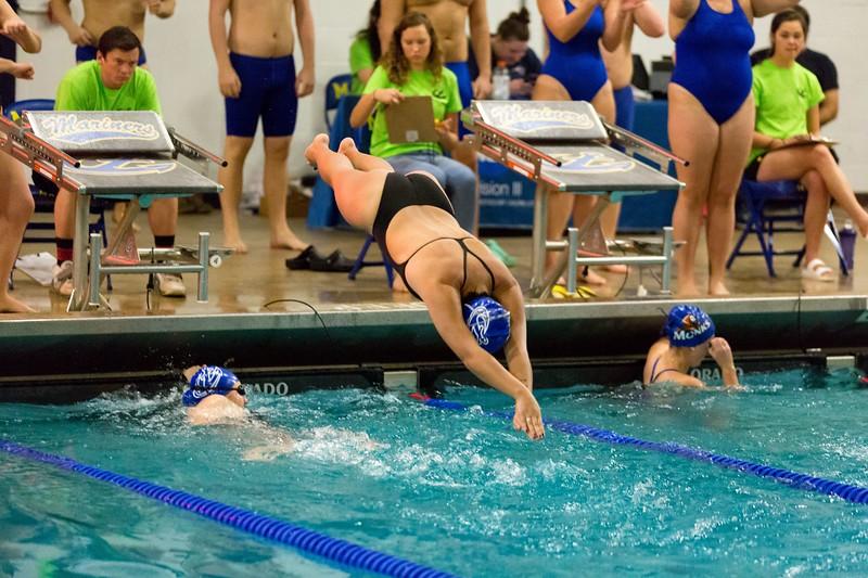 MMA-Swimming-2019-II-018.jpg