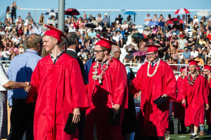 UHS Graduation 2018-158.jpg