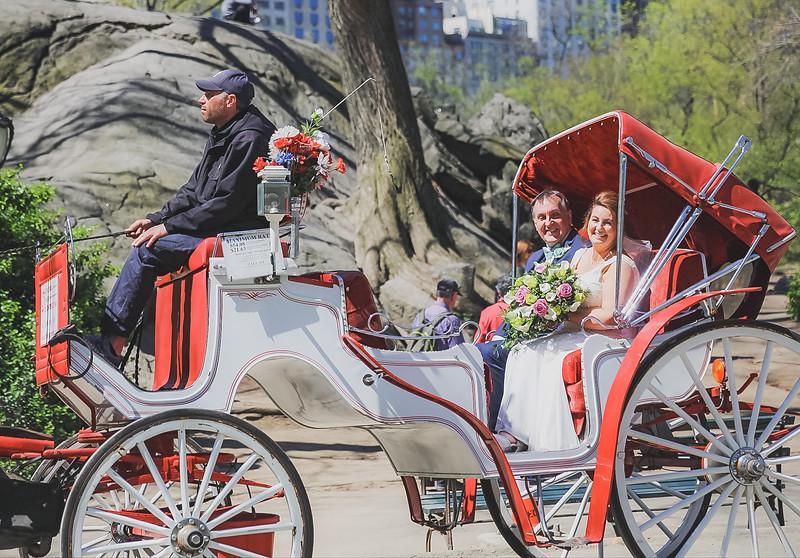 Central Park Elopement - Robert & Deborah-165.jpg