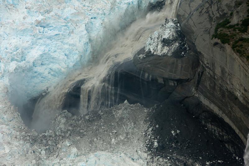 Alaska Icy Bay-3714.jpg