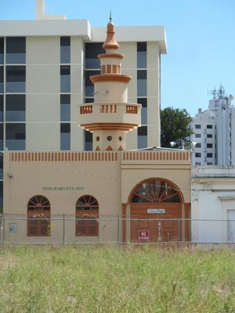 USA: Ponce, PR (2011)