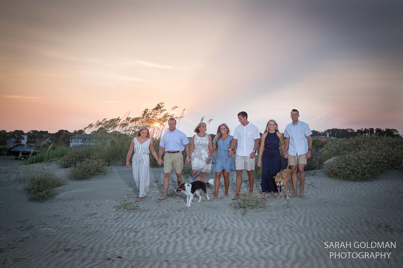 Seabrook Island beach photos (58).jpg