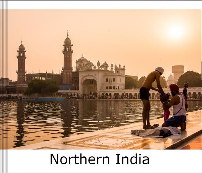 NorthernIndia.JPG