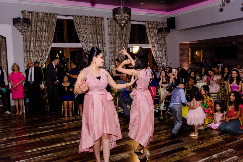 Ercan_Yalda_Wedding_Party-282.jpg