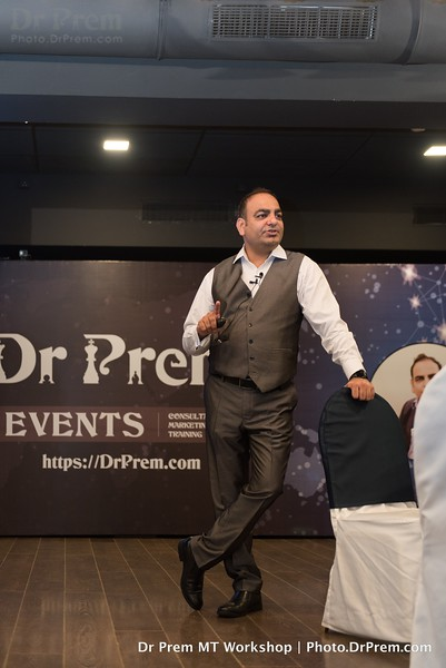 DrPremMTWorkshop2018-5050.jpg