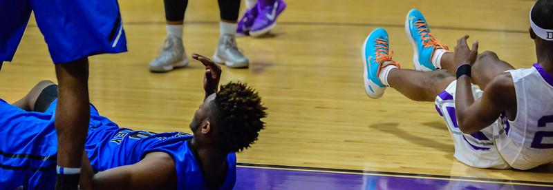 Paschal, Boys, Varsity, 01-27-15, Basketball (11 of 147)