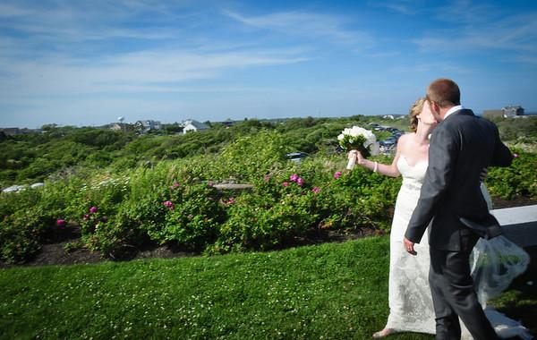 Jake & Becca's Wedding - June 23, 2013