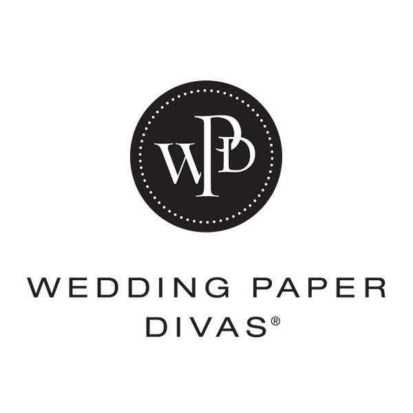 WPD logo.jpg