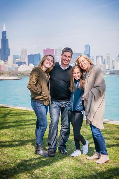 2016.04.24 Gillespie family_Chicago-2383.jpg