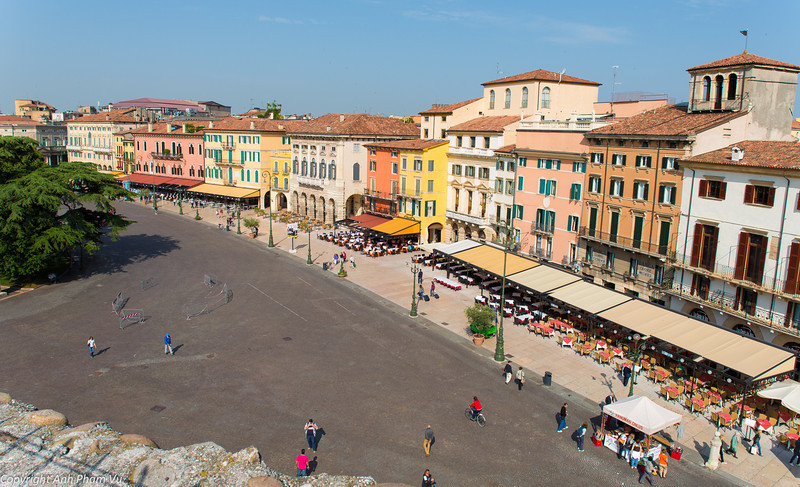 Uploaded - Nothern Italy May 2012 0181.JPG