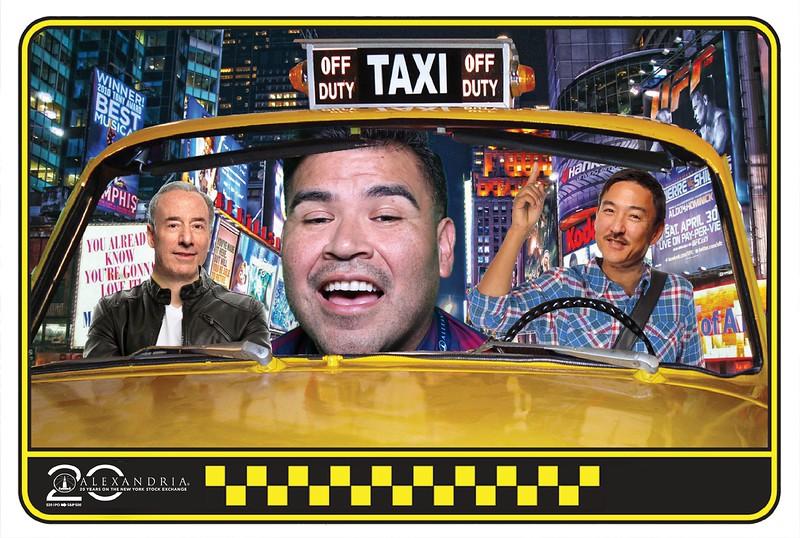 2017 Taxi Cab Overlay NY Background.jpg