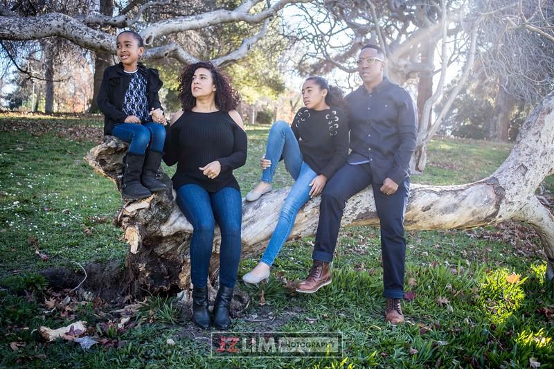 Arbuckle Family 2017-24.JPG