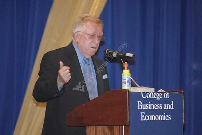 26323 - Don Panoz B&E Lecture
