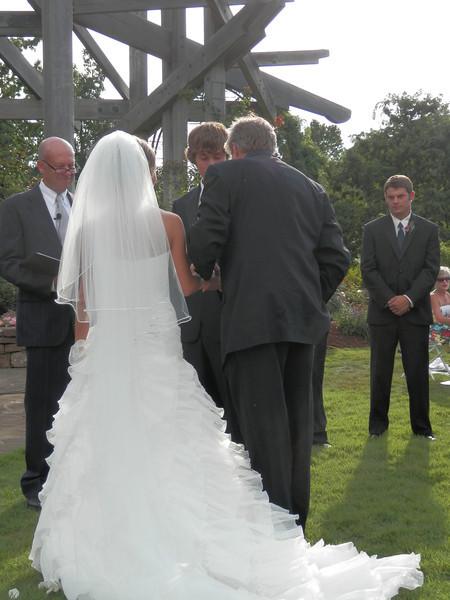 2012 Kelley and Sara Wedding - Hughes-020.JPG