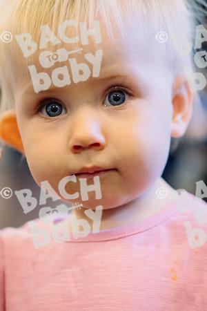 © Bach to Baby 2018_Alejandro Tamagno_Blackheath_2018-09-13 004.jpg