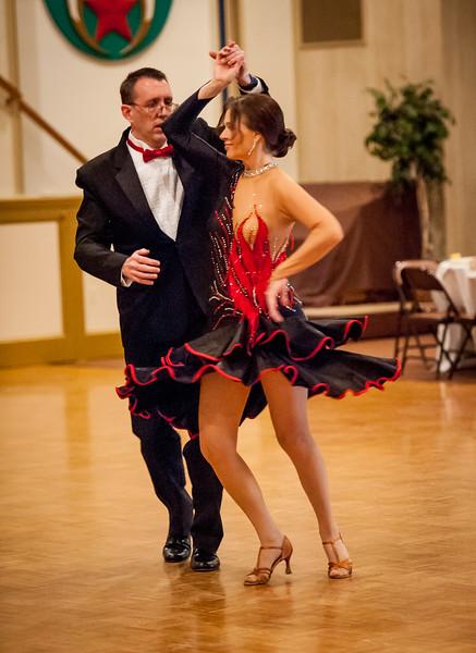 Dance_masters_2016_comp-0433.JPG