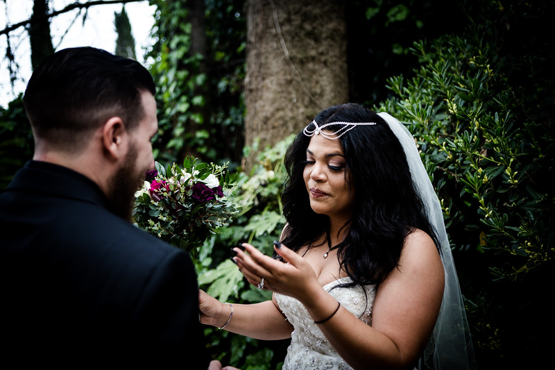 Heiser Wedding-59.jpg