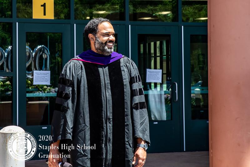 2020 SHS Graduation-0775.jpg