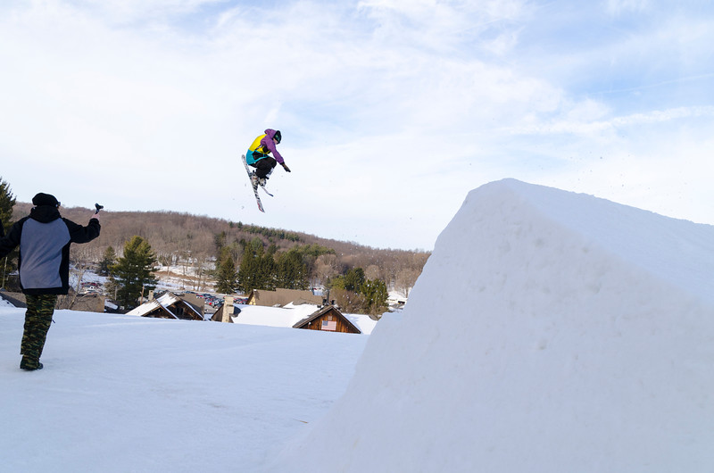 Big-Air-Practice_2-7-15_Snow-Trails-46.jpg