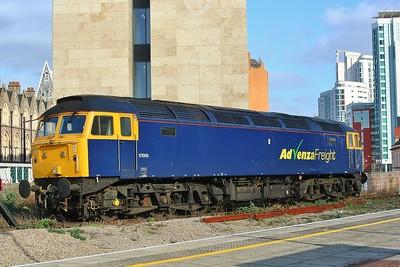 Class 57