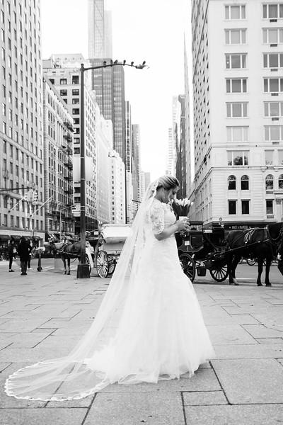 Central Park Wedding - Jessica & Reiniel-9.jpg